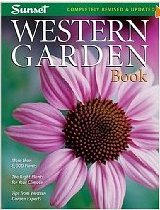 Sunset Western Garden Book-cover.jpg
