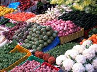 Vegetable market.jpg